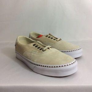 NWT Vans Era 59 Native DX Sneakers